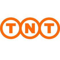 TNT Shipping