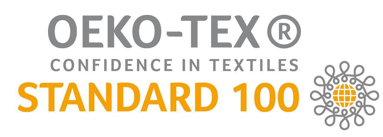 OEKO-TEX Confidence in textiles Standard 100