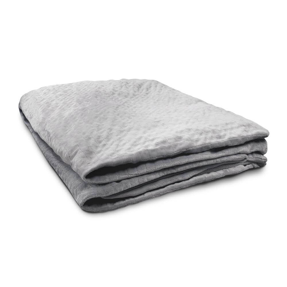 Gravityblankets UK Weighted Blankets