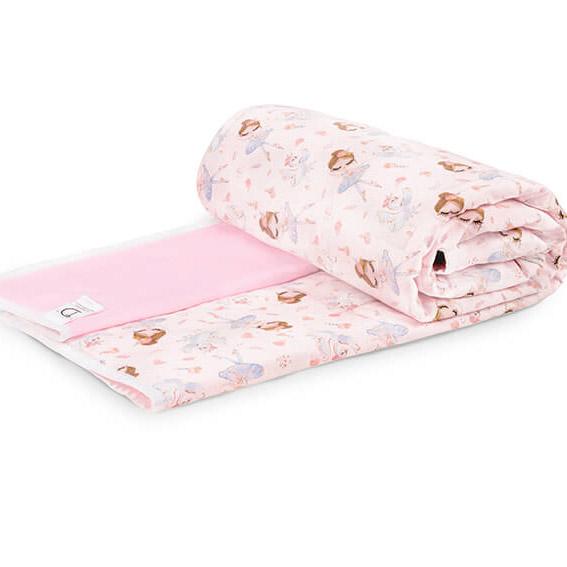 Kids' Weighted Blanket
